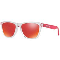 OAKLEY FROGSKINS™ COLORBLOCK COLLECTION (ASIA FIT)
