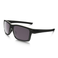OAKLEY MAINLINK PRIZM™ DAILY POLARIZED 偏光 運動休閒兩用款