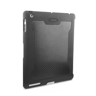 OAKLEY CYLINDER BLOCK CASE FOR IPAD3