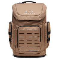 OAKLEY URBAN RUCK PACK