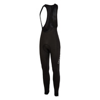 CASTELLI NANOFLEX 2 BIBTIGHT 防水 快速透氣