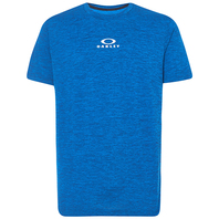 OAKLEY ENHANCE MOBILITY O-FIT SS TEE LIGHT