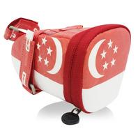 147坐墊袋-新加坡 M