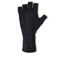 LOOK AERO REPLICA GLOVES