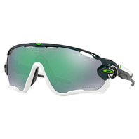 OAKLEY JAWBREAKER® CAVENDISH EDITION 限量紀念款 PRIZM 色控制科技