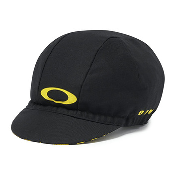 OAKLEY ICONOGRAPHY CAP 車小帽