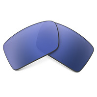 OAKLEY GASCAN® REPLACEMENT LENSES