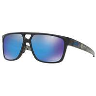 OAKLEY CROSSRANGE™ PATCH PRIZMATIC COLLECTION PRIZM 色控科技