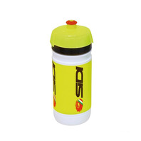 SIDI WATER BOTTLE  經典水壺