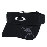 OAKLEY SKULL LAYER VISOR 13.0 日本限定款