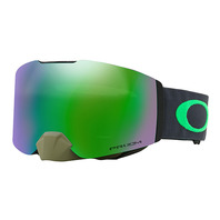 OAKLEY FALL LINE PRIZM™ (ASIA FIT) SNOW GOGGLE 亞洲版 PRIZM 色控科技
