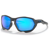OAKLEY PLAZMA (ASIA FIT) 亞洲版 PRIZM 色控科技