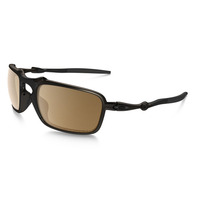 OAKLEY BADMANB®POLARIZED  偏光