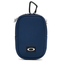OAKLEY ESSENTIAL MOBILE CASE 4.0
