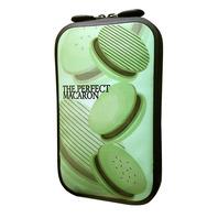 147 充氣式手機包-馬卡龍 綠(SIZE:S,M)