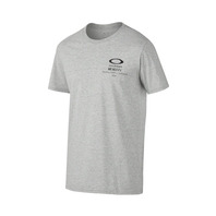 OAKLEY IRREVERENT TEE