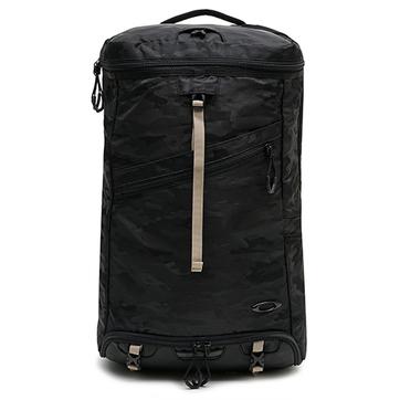 OAKLEY ESSENTIAL BOX PACK L 3.0 日本限定 帥氣水桶包
