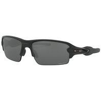 OAKLEY FLAK® 2.0 (ASIA FIT)