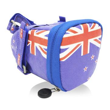 147坐墊袋-紐西蘭 M