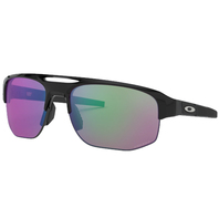 OAKLEY MERCENARY (ASIA FIT) PRIZM 亞洲版 高球專用鏡片