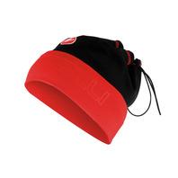 CASTELLI CONVERTER CAP