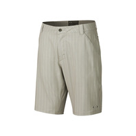 SP15 STANLEY SHORT 10.5修身高爾夫球褲