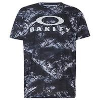 OAKLEY ENHANCE QD SS TEE GRAPHIC 11.0 日本限定版