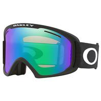 OAKLEY O FRAME® 2.0 XL (ASIA FIT) SNOW GOGGLE 亞洲版 鏡面加大 PRIZM 雪地專用鏡片