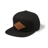 OAKLEY HATCH CAP