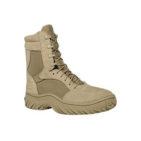 OAKLEY ASSAULT BOOT 8 IN HW 美制 8吋美軍軍靴 伊拉克戰爭專用款