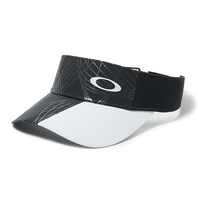 OAKLEY TRAIN VISOR 日本限定款