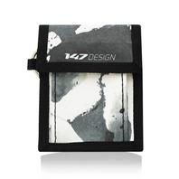 147零錢包-渲染/黑