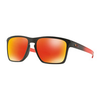 OAKLEY SLIVER™ XL PRIZM™ RUBY FADE COLLECTION (ASIA FIT) 亞洲版 鏡片加大版