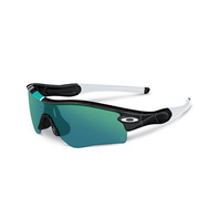 OAKLEY RADAR PATH 30 YEARS SPORT SPECIAL EDITION