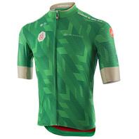 CASTELLI UAE SQUADRA JERSEY 環阿酋紀念衫