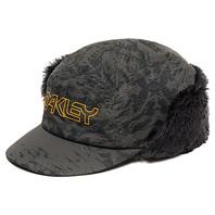 OAKLEY HUNTER WINTER CAP 飛行員毛絨帽