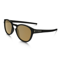OAKLEY LATCH™ POLARIZED