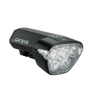CAT EYE HL EL 300 LIGHT