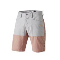 OAKLEY BARK BLOCKING 高爾夫球短褲 日本限定版