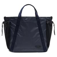 OAKLEY ESSENTIAL OD TOTE SHOULDER BAG L 5.0 日本限定版