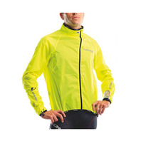 LOOK ULTRA SAFETY RAINCOAT