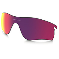 OAKLEY RADARLOCK® PATH® SUNGLASSES REPLACEMENT LENSES PRIZM路面鏡片