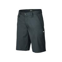 OAKLEY OPTIMUM SHORTS 休閒短褲 簡單好搭配