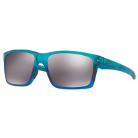 OAKLEY MAINLINK™ THE MIST COLLECTION 質感漸層框 運動休閒兩用 PRIZM 色控科技