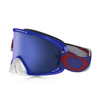 OAKLEY O2® MX HERITAGE RACER GOGGLE