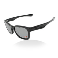 OAKLEY GARAGE ROCK LX POLARIZED 亞洲版偏光鏡