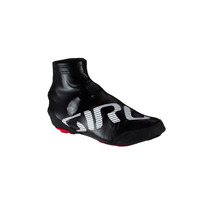 GIRO STOPWATCH AERO SHOE COVER