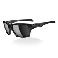 OAKLEY JUPITER CARBON 經典碳纖維鏡腿