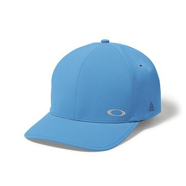 OAKLEY DELTA MULTISPORT HAT