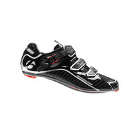 BONTRAGER CYCLING SHOE RXL 可熱塑